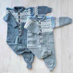 Pin by Tania Øystese on Knitting for Baby Ø Knitting For Kids, Baby Knitting, Diy Knitting Projects, Baby Barn, Baby Prince, Knitted Baby Clothes, Kids And Parenting, Baby Dress, Boy Outfits