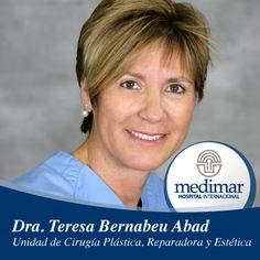 #CirugíaEstética de Nariz, Orejas, Párpados, Mamas y Abdomen. Cirugía del Envejecimiento. #Liposucción. Microcirugía, reimplantes