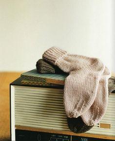 Punto Fácil, de Erika Knight  http://www.blume.es/catalogo/578-punto-facil-9788480769792.html#interior