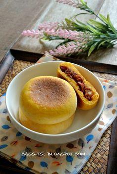 ** ** Wendao Lebensmittel: gebeizt Senf Kürbiskuchen (hohe Pulver Ausgabe)