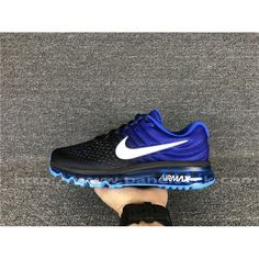 on Nike Air Max 2017 Mens UK in the shop.We guarantee that the shoes you buy are authentic, and we also offer you free home delivery. Air Max 2017, Celebrities Reading, Prom Date, Prom Dresses Jovani, Kate Hudson, Casual Elegance, Red Carpet Looks, Celebrity Dresses, Sort