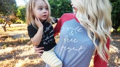 TheWildandFreeProject.com | The Wild & Free Project is dedicated to raising awareness of childhood cancer and improving the lives of the children going through this battle every day. 25% of proceeds is donated to CureSearch and the Kylie Rowand Foundation.