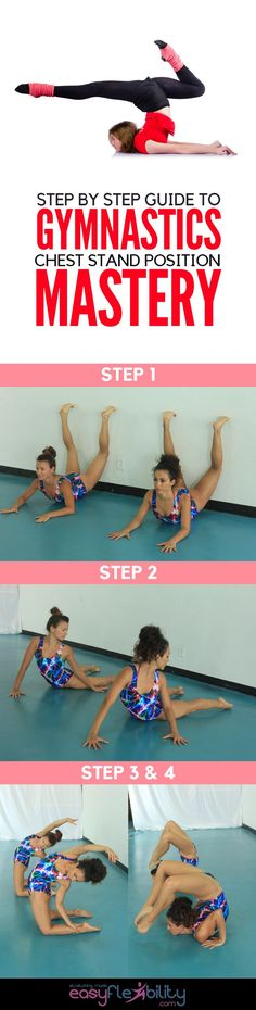 ff80510105c6 9207 Best cheer images in 2019   Exercise workouts, Workout schedule ...