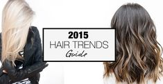 hair-color-trends-2015