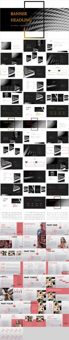 2 in 1 simple plan PPT – The highest quality PowerPoint Templates and Keynote Templates download Jeopardy Powerpoint Template, Simple Powerpoint Templates, Powerpoint Presentation Slides, Marketing Presentation, Powerpoint Charts, Professional Powerpoint Templates, Powerpoint Themes, Keynote Template, Presentation Design