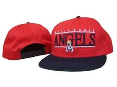 http://www.freerunners-tn-au.com/  MLB Snapbacks Caps #MLB #Snapbacks #Caps #cheap #Online #fashion