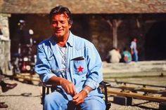 Pierre Brice Star, Sailor, Stars