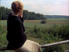 Zerkalo - Andrei Tarkovsky