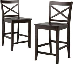 bar stools for 36 counter