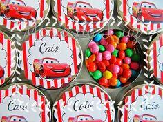 Lembrancinha Carros: http://www.mariadaluz.com.br/loja3.0/bb058709-lembrancinhas-aniversario-carros-p-1363.html