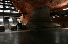 stockholm-metro10