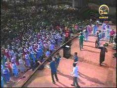 Mis enemigo quedaron atrás, cayeron y perecieron delante de ti Jehová.  Siente la alabanza dentro de ti que fluya como agradable incienso ante nuestro Dios.