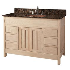 2018 unfinished bathroom vanities and cabinets best paint for interior check more at http1coolaircomunfinished bathr modern design low budget - Unfinished Bathroom Vanities