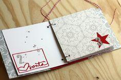 EVA PIZARRO designs: Il mio December Daily