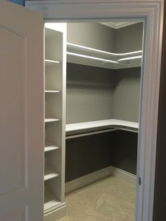 Guest Bedroom Closet Smallguestbedroom Boys Redo Remodel Master