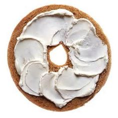 Cream Cheese - AT&T Yahoo Image Search Results
