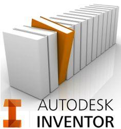 Mastering Autodesk Inventor Series Books