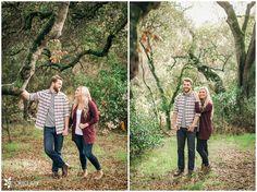 Engagement Session: Patrick & Kate | Escondido, CA | Analisa Joy Photography | San Diego, CA Photographer » Analisa Joy Photography