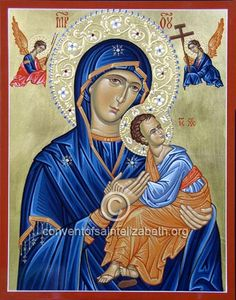 Convent of St. Religious Images, Religious Art, Orthodox Icons, Princess Zelda, Detail, Prints, Fictional Characters, Inspiration, Biblical Inspiration