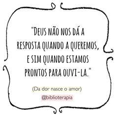 -  Dr. Fábio Augusto.