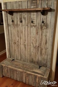Wooden Pallets Various Kind Of Furnish Your Homes Wooden Pallets Various Kind Of Furnish Your Homes Palletideas.us The post Wooden Pallets Various Kind Of Furnish Your Homes appeared first on Wood Diy. Pallet Furniture Designs, Wooden Pallet Projects, Wooden Pallet Furniture, Wooden Pallets, Furniture Projects, Rustic Furniture, Diy Furniture, Pallet Wood, Pallet Designs