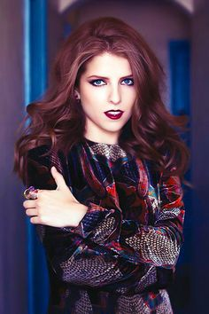 Everything Anna Kendrick!