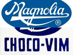 """Protectability. Magnolia is a business unit of San Miguel Corporation's Magnolia Ice Cream Division. It entered into a joint venture with New Zealand Dairy Board in 1987; named as Philippine Dairy Products Corporation (PDPC); SMC owning 70% until in July 2002 buying out NZDB share and became """"Magnolia Incorporated"""", a subsidiary of San Miguel Pure Foods Company. Magnolia Ice Cream, Joint Venture, Pureed Food Recipes, Division, Dairy, The Unit, Memories, Foods, Pure Products"""