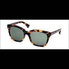 Dita Bona Fida Tokyo Tortoiseshell Sunglasses ☀️ Brand New. Never Worn. Comes With Original Box And Case. Tokyo Tortoisehell. Dark Grey Lenses. No Trades. Style Bona Fida 22009A. Dita  Accessories Sunglasses
