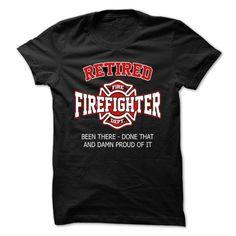 (Top Tshirt Brands) Firefighter [Tshirt design] Hoodies, Tee Shirts