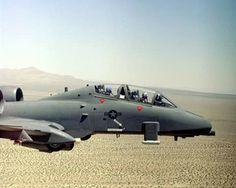 YA-10B