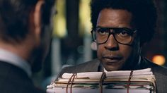Roman J. Israel, Esq. 2017 Full Movie Online HD | 720p | 1080p Watch Roman J. Israel, Esq. 2017 Full Movie Online HD | 720p | 1080p Download Roman J. Israel, Esq. 2017 Full HD | 720p | 1080p