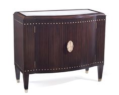 Rascasse Server - Cabinets - Furniture - Our Products