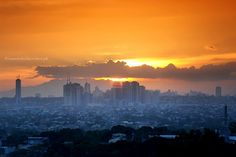 Fire and Ice Antipolo, Philippines submitted by: tinamaldita,. Philippines Destinations, Philippines Cities, Visit Philippines, Philippines Culture, Vacation Destinations, Philippines People, Backpacking Ireland, Philippine Holidays