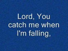 Who Am I ~ Casting Crowns