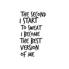 www.jenbottom.com Focus On Yourself, Motivate Yourself, Health And Wellness Quotes, To Focus, Inspirational Quotes, Motivation, Lifestyle, Life Coach Quotes, Inspiring Quotes