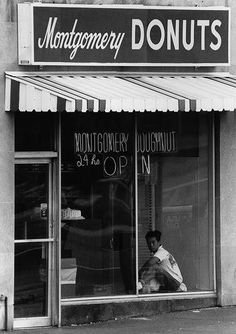 wheaton md 1960 1950s drug store my home town pinterest drug