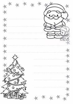 Diy Christmas Cards, Christmas Colors, Kids Christmas, Christmas Crafts, Cartoon Coloring Pages, Coloring Books, Christmas Entertaining, Christmas Drawing, Theme Noel