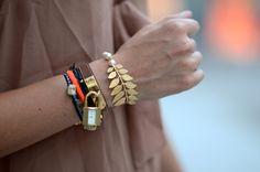 cool accessories, yo
