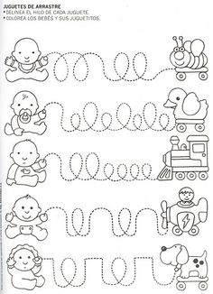 Crafts,Actvities and Worksheets for Preschool,Toddler and Kindergarten.Lots of worksheets and coloring pages. Preschool Writing, Preschool Learning, Toddler Preschool, Preschool Activities, Tracing Worksheets, Alphabet Worksheets, Kindergarten Worksheets, Handwriting Worksheets, Pre Writing