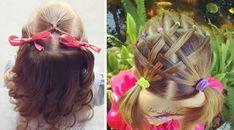 Maquiagens e penteados para Festa Junina PERFEITOS!!!