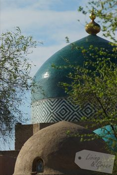 Usbekistan * Der Duft der Seidenstraße * - Usbekistan Places To See, Clouds, Travel, Europe, Photos, Travel Memories, Travel Inspiration, Asia, Travel Advice
