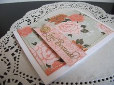 Mother's+Day+Card+Just+Because+Card+I+Love+by+ShirleyDeeDesigns,+$1.20