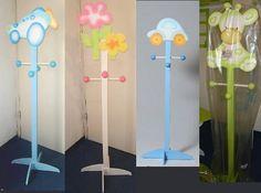 Resultados de la búsqueda de imágenes: diseño de veladores infantiles en madera - Yahoo Search