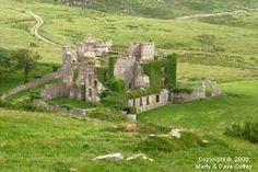 castles in ireland wallpaper - Google Search