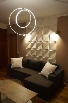 Wall Lights, Ceiling Lights, Lighting, Home Decor, Homemade Home Decor, Appliques, Ceiling Light Fixtures, Ceiling Lamp, Outdoor Ceiling Lights