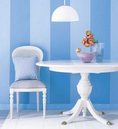 Google Image Result for http://mydesiredhome.com/wp-content/uploads/2011/09/wall-stripes-ideas_6.jpg
