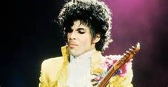 As news breaks of Prince's death, we look back at his masterpiece, Purple Rain Prince Rogers Nelson, Purple Rain, 80s Hits, Sheila E, Little Red Corvette, Roger Nelson, New Bands, Photo Shoot, Musicians