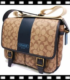 Coach Bags  2017 Latest Cheap Coach!! More than 80% Off Cheap!! Discount Coach OUTLET Online Sale!! JUST CLICK IMAGE   ^-^ And some of them just cost $45.