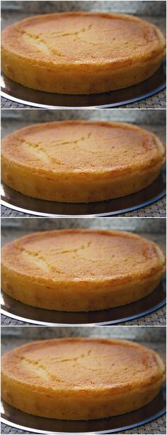 Food Cakes, Portuguese Recipes, Pasta, Bon Appetit, Waffles, Cake Recipes, Food And Drink, Low Carb, Pumpkin