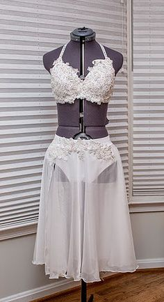 Ballroom and Latin Dance Dresses Dance Costumes Lyrical, Lyrical Dance, Ballet Costumes, Latin Dance, Dance Leotards, Dance Outfits, Dance Dresses, Royal Ballet, Contemporary Dance Costumes